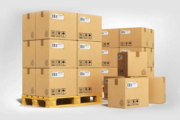 Deliver It Courier Service - Austin