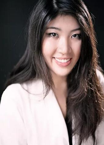 Dr. Amanda Cheng - Days To Smile Orthodontics