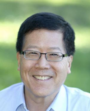 Dr. Glen Young - Lee, Young & Ubaldo Orthodontics