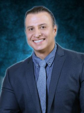 Dr. Jamil Alkhoury - TMJ & Sleep Therapy Centre of San Francisco