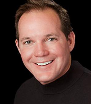 Dr. John Schmid - Dr. John Schmid, D.D.S. LVIF - Contemporary Cosmetic Dentistry