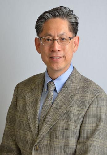 Dr. Peter Lee - OPDSF Orthodontics
