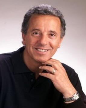 Dr. Samir Ayoub - San Francisco Aesthetic Dentistry
