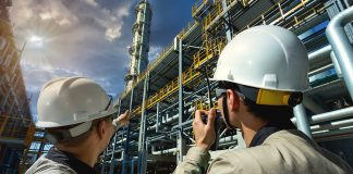 How to Find Oil and Gas Equipment Supplies