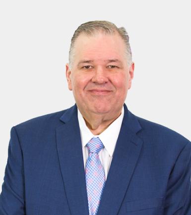 James Gillen Jr. - Bineham & Gillen, PLLC