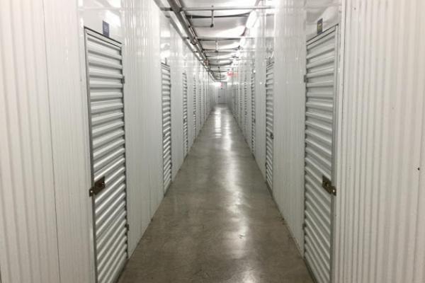 Life Storage - Dallas