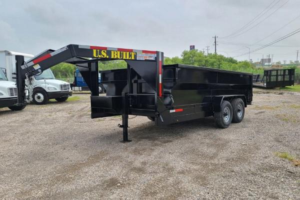 Lone Star Truck & Equipment