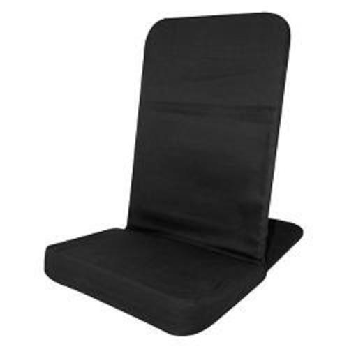 Meditation cushion chair