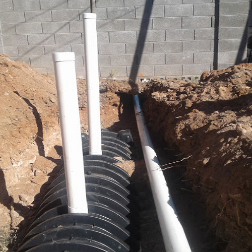 Paradise Valley Septic Services