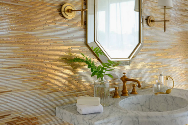 Renaissance Tile & Bath
