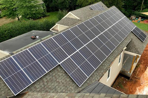 Renewable Energy Design Group