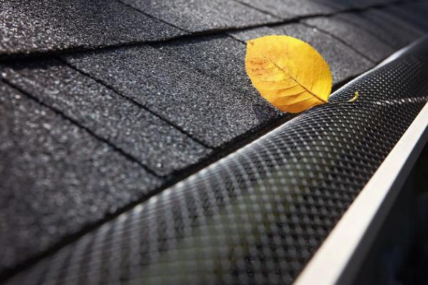 San Antonio Roofing Professionals