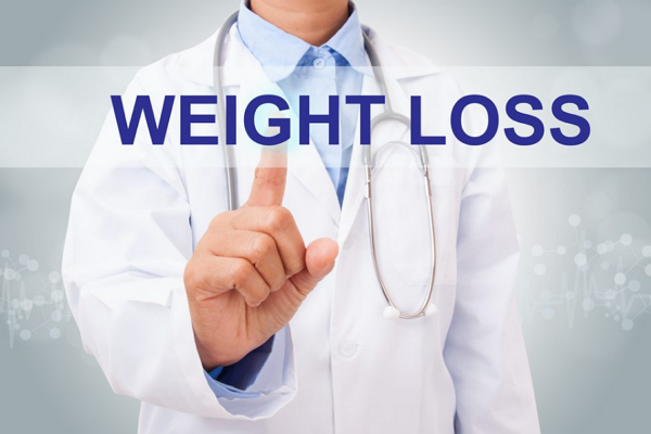 Scottsdale Weight Loss Center Phoenix