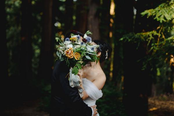 Shutter & Sound - Chicago Wedding Videography
