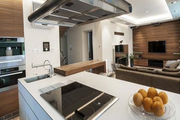 Steele's Appliance & Home Repair Service Inc