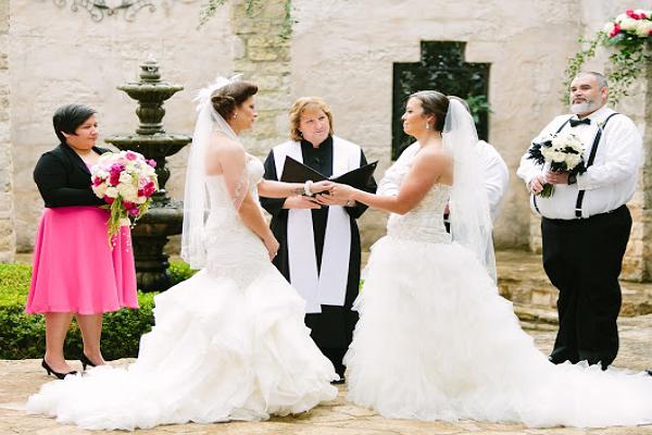 True+Love Weddings By Rev. Linda McWhorter