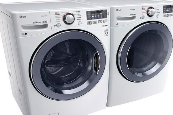 West Appliances Liquidation