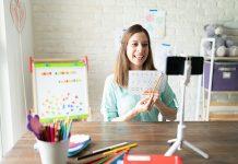 Worksheets For Kindergarten Students