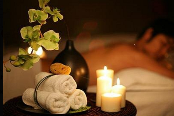 Zen Health Massage Therapy
