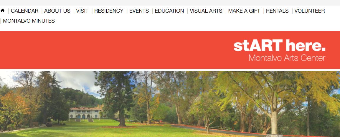 5 Best Art Galleries in San Jose 2