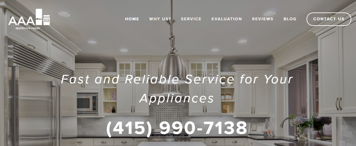 5 Best Appliance Repair Services in San Francisco3