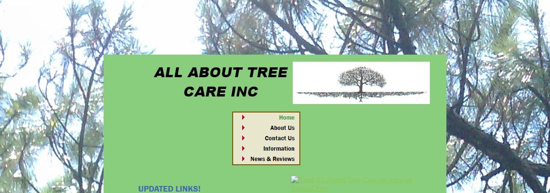 5 Best Arborists in Jacksonville4