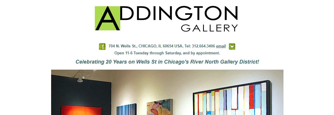5 Best Art Galleries in Chicago 4