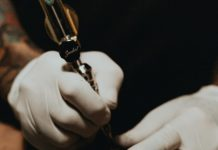 5 Best Tattoo Artists in Indianapolis