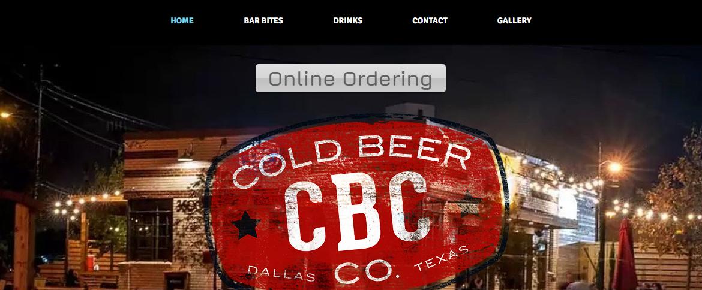 5 Best Beer Halls in Dallas2