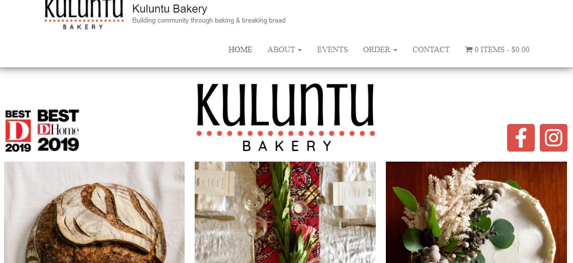 5 Best Bakeries in Dallas3