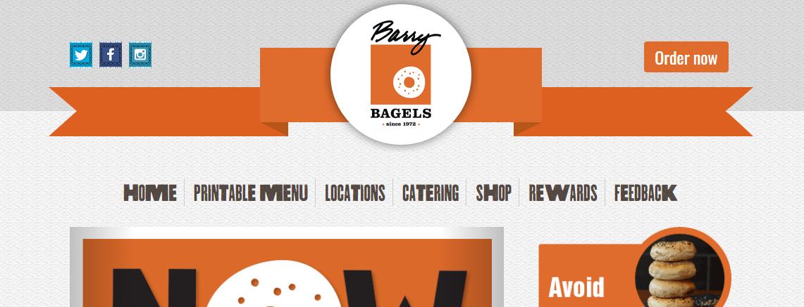5 Best Bagel Shops in Columbus 4
