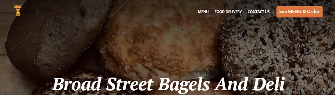5 Best Bagel Shops in Columbus 5