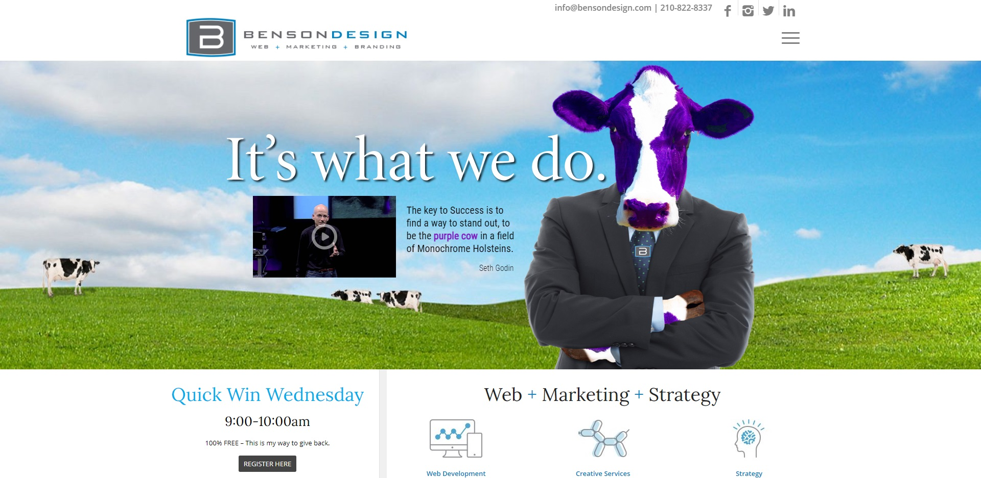 5 Meilleur hébergement Web à San Antonio