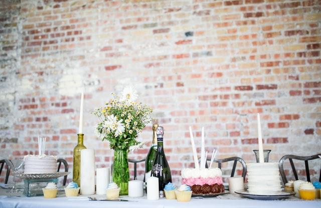 5 Best Party Planning in San Antonio