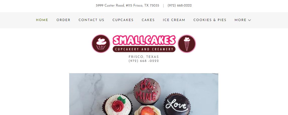 5 Best Cakes in Dallas2
