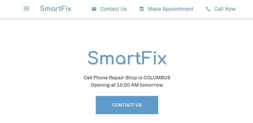 5 Best Phone Repair in Columbus 3