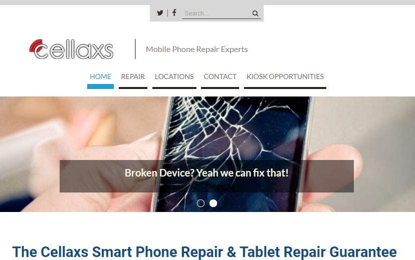 5 Best Phone Repair in Columbus 4