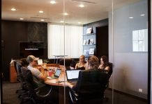 5 Best Human Resources Consultants in Los Angeles