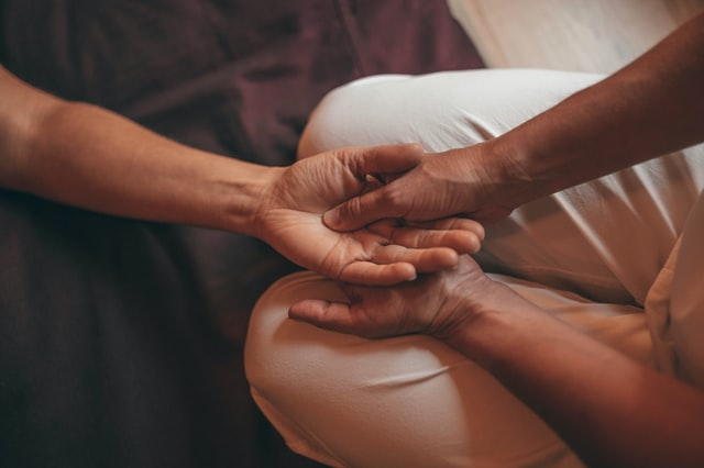 5 Best Physiotherapy in Philadelphia