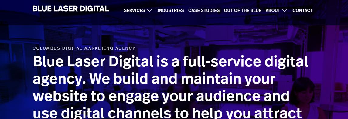 5 Best Digital Marketers in Columbus 3