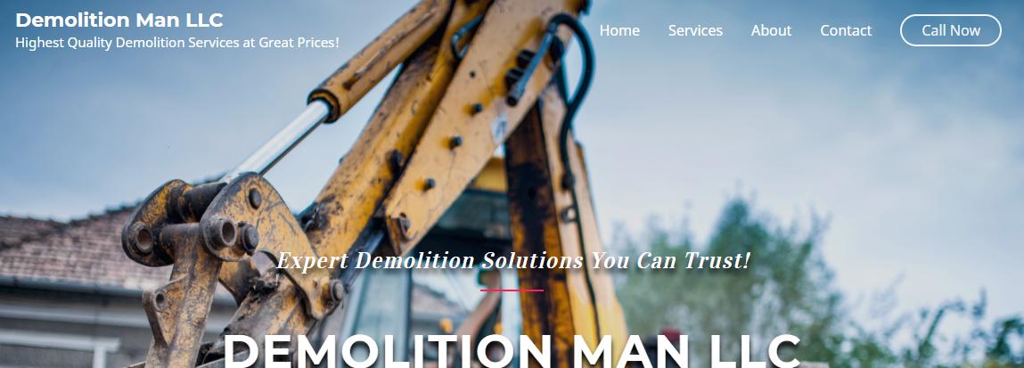 5 Best Demolition Builders in Philadelphia2