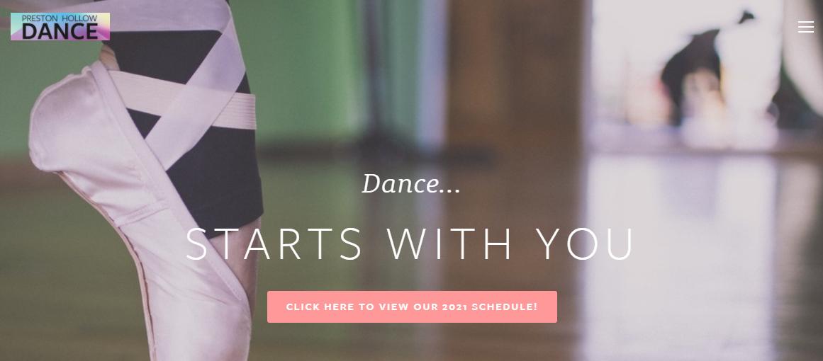 5 Best Dances in Dallas3