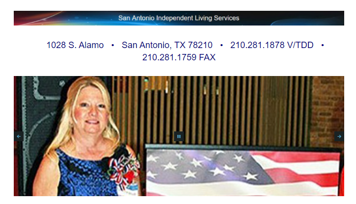 5 Best Disability Care Homes in San Antonio 3