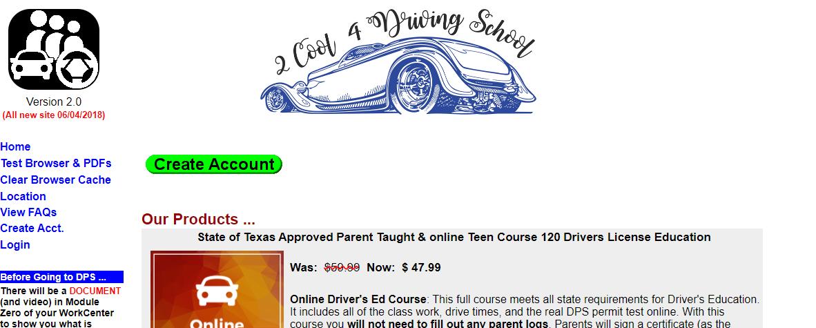 5 Best Driving Schools in Austin 3