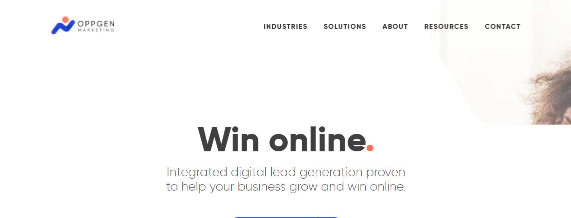 5 Best Digital Marketers in Columbus 4
