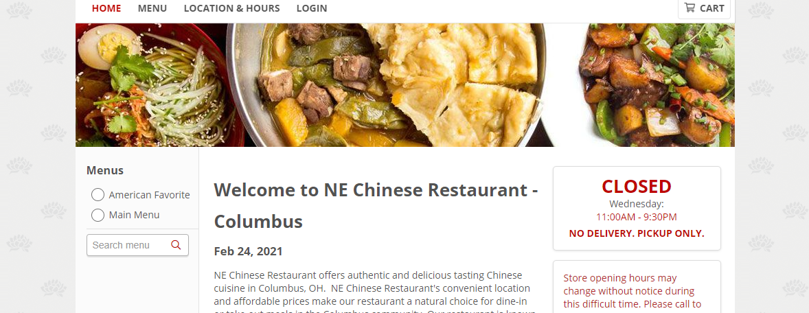 5 Best Dumplings in Columbus5