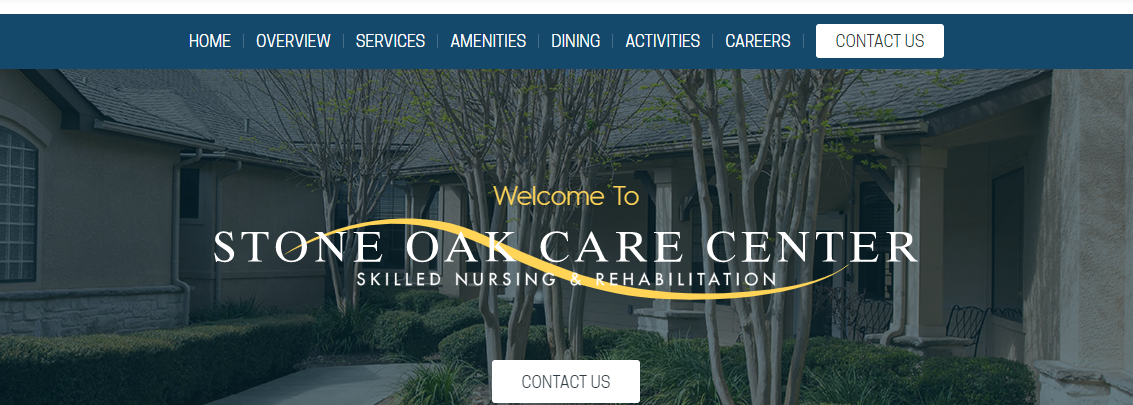 5 Best Disability Care Homes in San Antonio 5