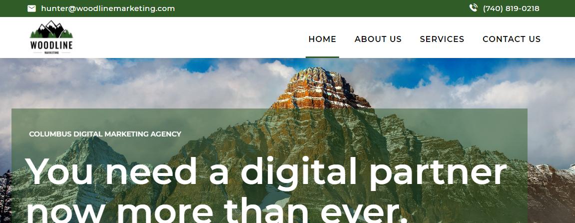 5 Best Digital Marketers in Columbus 5
