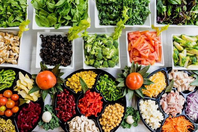 5 Best Dieticians in San Diego