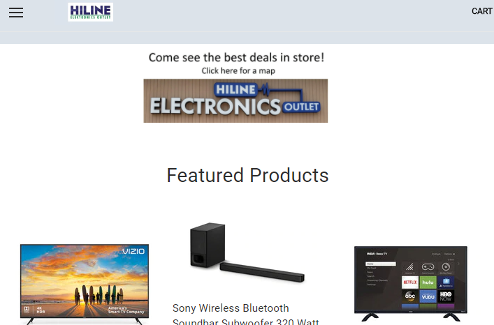 5 Best Electronics in Indianapolis 2